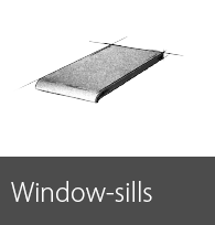 3-window-sills
